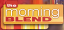 The Morning Blend on WTMJ 4 - NBC