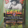 """Wavy Gravy"", ""Pigpen"", ""The Crazy Postman"", and other Nicknames from the Grateful Dead"